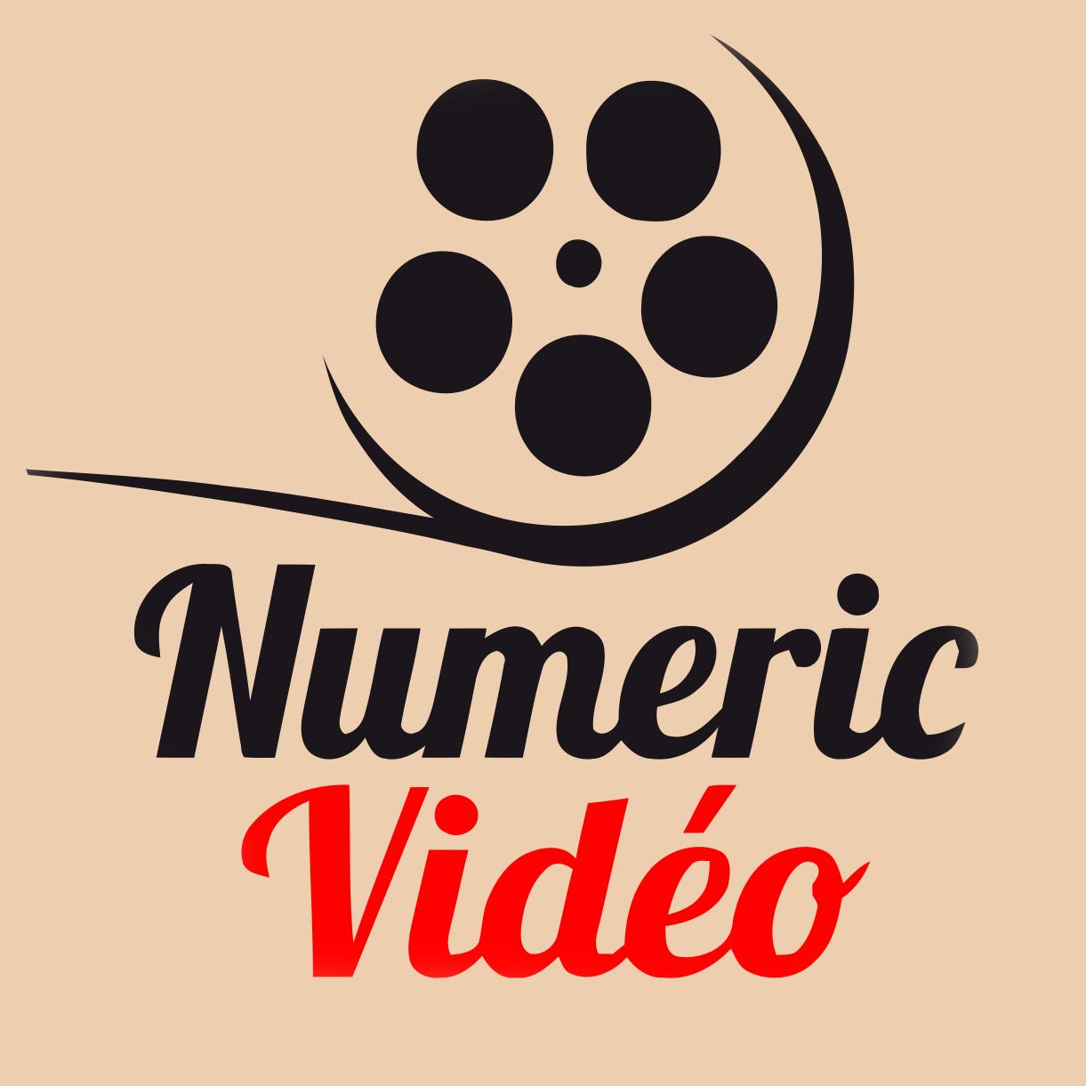 Numeric Vidéo
