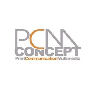 PCM Concept
