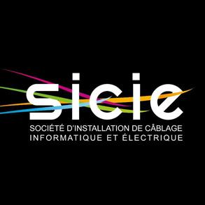 Sicie