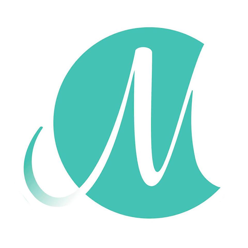 Micoton Design